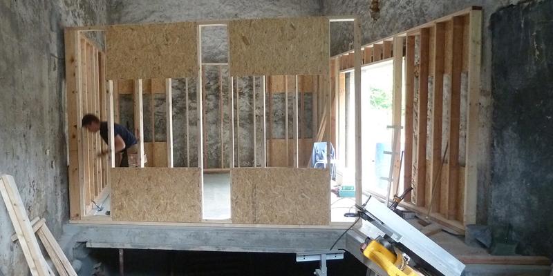 r alisations archives bio teknik consulting. Black Bedroom Furniture Sets. Home Design Ideas